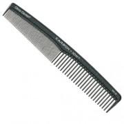 Olivia Garden Karbonový hřeben na vlasy Carbon + Ion SC-2