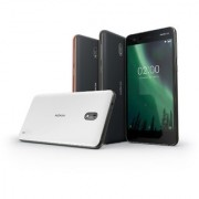 Nokia 2 (1 GB/8 GB/Black)