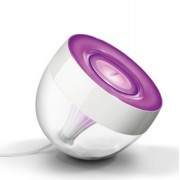Philips Hue Iris Clear