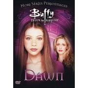 Fox network DVD Buffy contre les vampires spécial Dawn