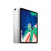 Apple Ipad Pro 11 1tb Wifi Silver