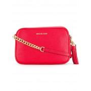 Michael Kors сумка через плечо 'Ginny' Michael Michael Kors