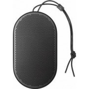 Boxa Portabila Bluetooth Bang And Olufsen BeoPlay P2 Negru