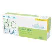 BIOTRUE - ONEday for Presbyopia 30