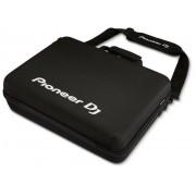 Pioneer Acessórios para DJ Pioneer DJC-S9 BAG