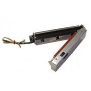 Peeler Citizen imprimanta de etichete CL-S400DT, CL-S521, CL-S621,631