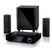 Sistem Home Cinema Harman/Kardon BDS 385
