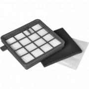 HEPA filtr SVX 012HF pro bezsáčkové vysavače Sencor SVC 510, 511, 512 Allegro