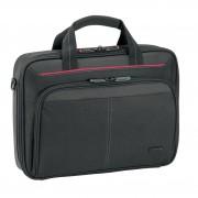 Geanta Notebook Classic, 13.4'', Negru