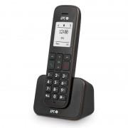 SPC Kaisser Telefone Sem Fios Preto