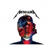 Universal Music Metallica - Hardwired...To Self-Destruct (Deluxe Edition) - CD