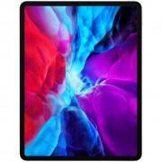 iPad Pro (2020) 12.9 inch, 1TB WiFi, 4G LTE, Argintiu Silver - Apple APPLE