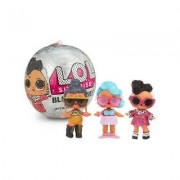 L.O.L. Surprise! Bling Serie Big Sister Docka