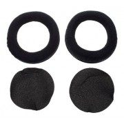 beyerdynamic DT-440 Ear Pads