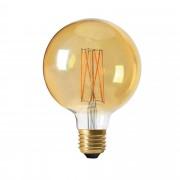 PR Home Designtorget Glödlampa LED Globe 95mm