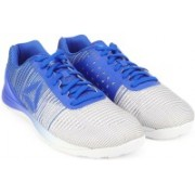 REEBOK R CROSSFIT NANO 7 Training & Gym Shoes For Men(Blue)