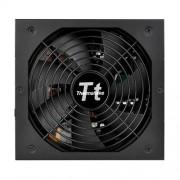 Sursa Smart SE, ATX 2.3, 730W, Negru