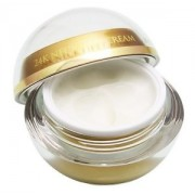 Orogold 24K Neck Lift Cream