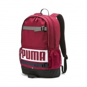 PUMA Раница DECK BACKPACK - 074706-26