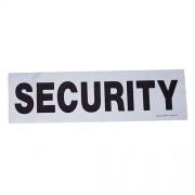ROTHCO Nášivka reflexní SECURITY
