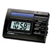 Ceas Casio WAKEUP TIMER DQ-541-1R