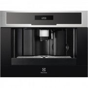 Caffe aparat Electrolux EBC54524OX