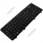 Tastatura Laptop Hp Compaq 530