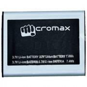 Micromax Canvas Blaze 4G Plus Q414 Premium Li Ion Polymer Replacement Battery