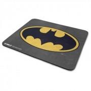 Batman Signal Logo Mouse Pad, Mouse Pad