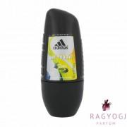 Adidas - Get Ready! (50ml) - Golyós dezodor