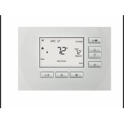 CONTROL 4 C4-THERM-WH