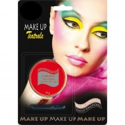 Make up teatrale fondotinta in crema coprente all'acqua 31153 925