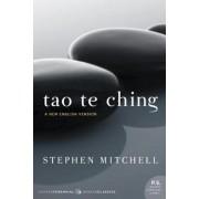 Tao Te Ching, Paperback