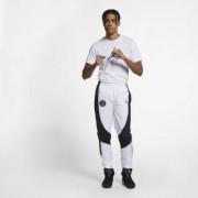 Мужские брюки PSG AJ 1