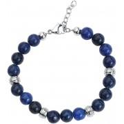 Wildcat Deep Ocean Bracelet Armband-multicolor Onesize Herren