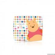 MousePad, Disney Winnie the Pooh DSY-MP006