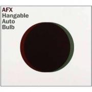 Afx - Hangable Auto Bulb (0801061013820) (1 CD)