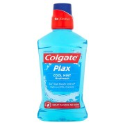 COLGATE Plax Coolmint Apa de gura 500ml