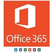 Microsoft Office 365 Enterprise E5 (havi előfizetés)