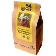 Ceai de coada soricelului bio 30g