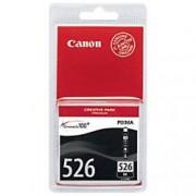 Canon CLI-526BK Original Ink Cartridge Black