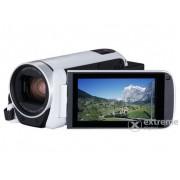 Camera video Canon LEGRIA HF R806, alb