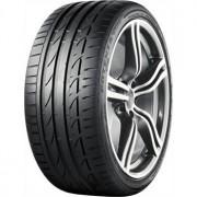 Neumático BRIDGESTONE POTENZA S001 225/45 R17 91 W * RUNFLAT