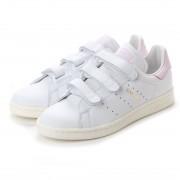 【SALE 20%OFF】アディダス adidas atmos STAN SMITH CF (WHITE) レディース