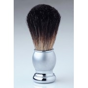 Štětka na holení Gaira 402510-23B