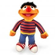 Sesamstraat knuffel Ernie