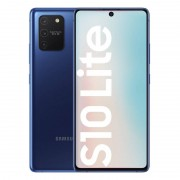 Samsung Galaxy S10 Lite 8GB/128GB 6,7'' Prism Blue