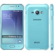 Samsung Galaxy J1 Ace SM-J110 Duos