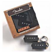 Fender Vintage P-Bass Pickup