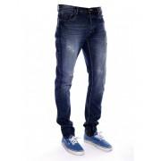 MZGZ Wenge Jeans
